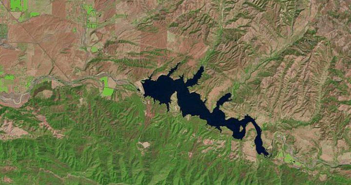 03-lake-cachuma-2001